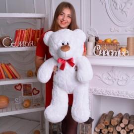 Bär ↑ 100 cm