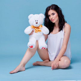 Bear 40 cm