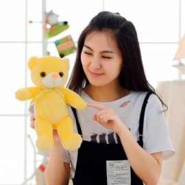 Bear 25 cm