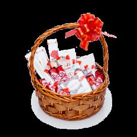 Canasta de regalo №2