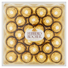 Candy Ferrero Rocher 300 g