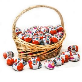 Gift basket №8