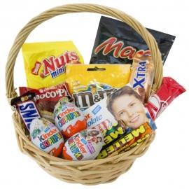 Gift basket №6