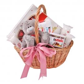 Gift set №10