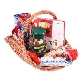Gift basket №4