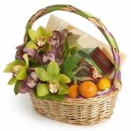 Gift basket №3