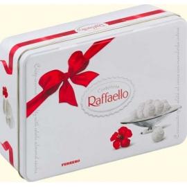 Dulces Raffaello, 300 g