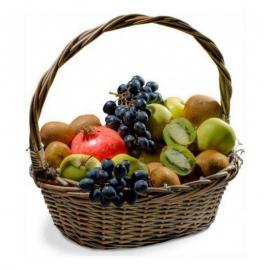 Cesta de frutas no 5